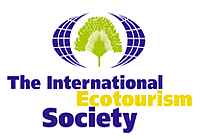 Ecotourism And Sustainable Travel