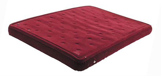 Doite Sleeping Pad